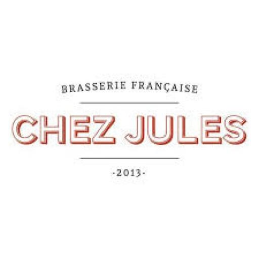 Brasserie Chez Jules